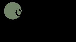 logo canopée architecture